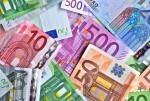 La lucha contra el fraude ha hecho que afloraran grandes fortunas que estaban ocultas antes de la crisis económica.