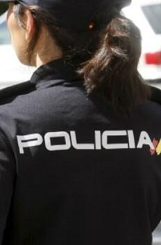 Los arrestados empleaban a vigilantes habilitados con falsos contratos y no los daban de alta en la seguridad social.