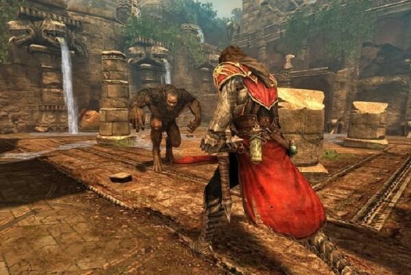 Los videojuegos facturaron más de 1.000 millones de euros durante el año 2015 en España.