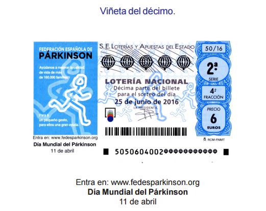 Lotería Nacional resultados y números del Sorteo del sábado 25 de junio de 2016