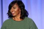 Michelle Obama visitará España a finales de junio y mantendrá una reunión con la reina Letizia.