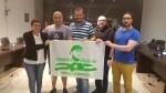 Moción de indulto para Andrés Bódalo por una pena desproporcionada de 3 años y medio de cárcel en Silla