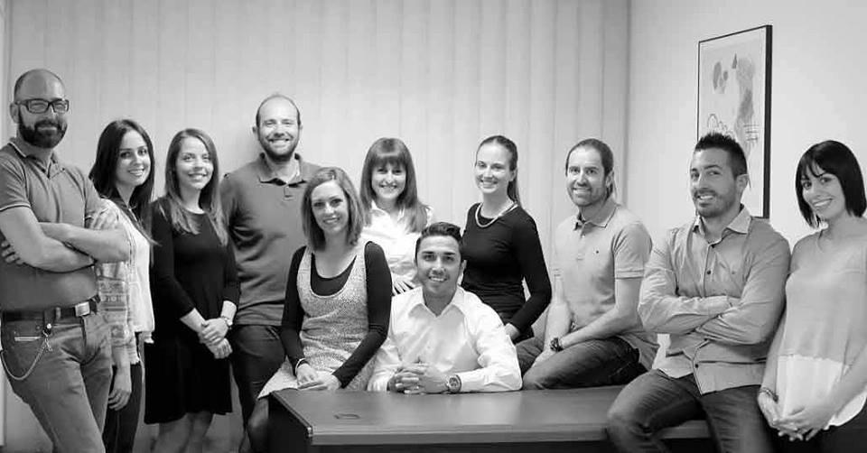 Nace la primera Red de Academias en la Comunidad Valenciana Especialistas en el Concurso-Oposición al Cuerpo de Maestros (1)