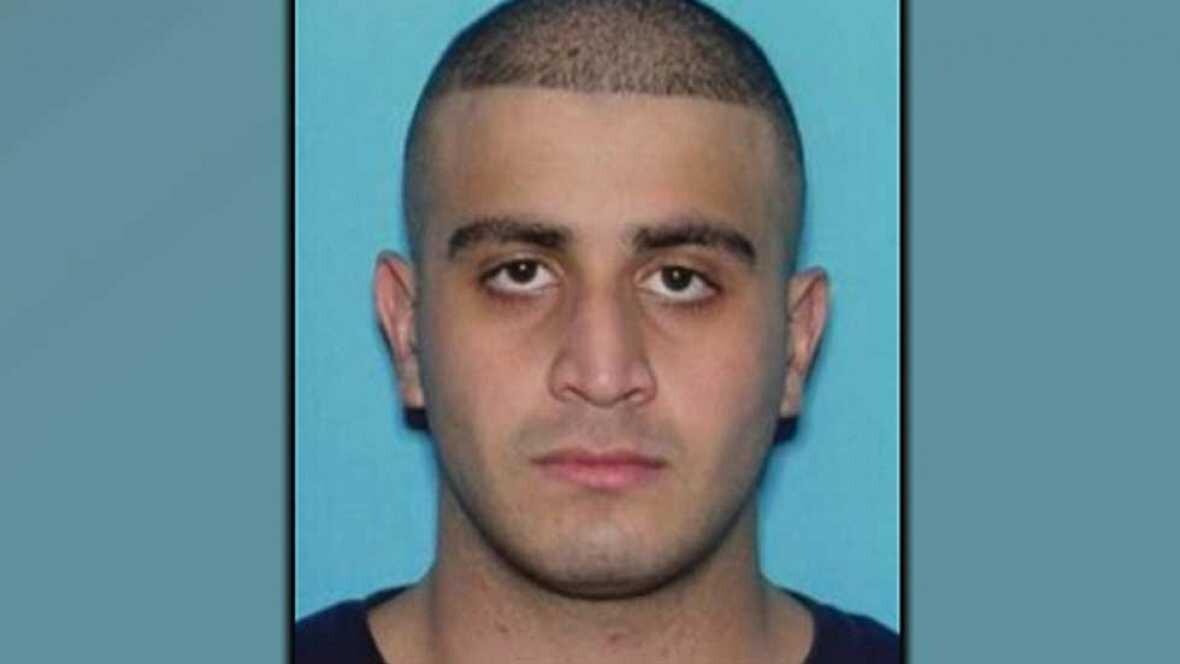 Omar Sidiqqi Mateen autor del tiroteo en Orlando tenía 29 años y era estadounidense de origen afgano