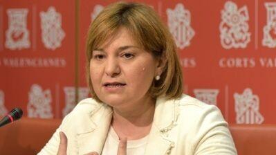 PP-Isabel-Bonig-Corts-Valencianes_1587451409_29309467_399x224