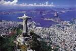 """Río de Janeiro decreta """"la emergencia económica""""  cuando faltan 49 días para los juegos Olímpicos."""