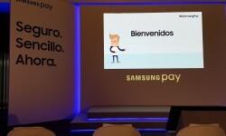 Samsung Pay elige España para su lanzamiento en Europa así funciona (11)