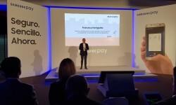 Samsung Pay elige España para su lanzamiento en Europa así funciona (12)