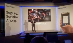 Samsung Pay elige España para su lanzamiento en Europa así funciona (19)