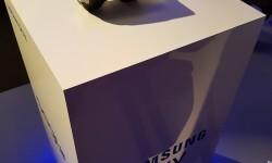 Samsung Pay elige España para su lanzamiento en Europa así funciona (2)