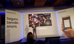 Samsung Pay elige España para su lanzamiento en Europa así funciona (20)