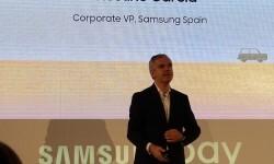 Samsung Pay elige España para su lanzamiento en Europa así funciona (31)