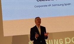 Samsung Pay elige España para su lanzamiento en Europa así funciona (34)