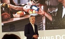 Samsung Pay elige España para su lanzamiento en Europa así funciona (38)