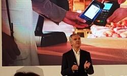 Samsung Pay elige España para su lanzamiento en Europa así funciona (44)