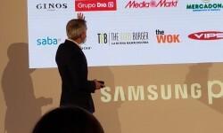 Samsung Pay elige España para su lanzamiento en Europa así funciona (46)