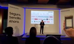 Samsung Pay elige España para su lanzamiento en Europa así funciona (48)