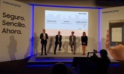Samsung Pay elige España para su lanzamiento en Europa así funciona (53)