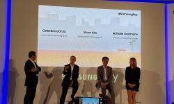 Samsung Pay elige España para su lanzamiento en Europa así funciona (56)