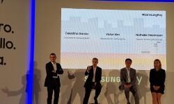 Samsung Pay elige España para su lanzamiento en Europa así funciona (59)