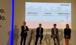 Samsung Pay elige España para su lanzamiento en Europa así funciona (61)