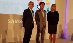 Samsung Pay elige España para su lanzamiento en Europa así funciona (64)