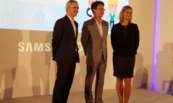 Samsung Pay elige España para su lanzamiento en Europa así funciona (65)