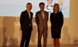 Samsung Pay elige España para su lanzamiento en Europa así funciona (68)
