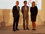 Samsung Pay elige España para su lanzamiento en Europa así funciona (69)