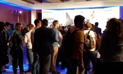 Samsung Pay elige España para su lanzamiento en Europa así funciona (73)