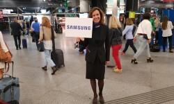 Samsung Pay elige España para su lanzamiento en Europa así funciona (78)