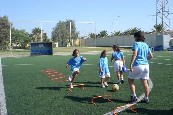 Se abre el plazo para la presentación de candidaturas a los Premios al Mérito Deportivo y la FDM inicia sus Campus y Escuelas de Verano.