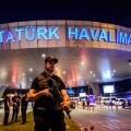 Suman ya 41 los muertos, y más de 250 los heridos, en el atentado producido en el aeropuerto de Estambul.