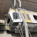 Unitat-metro-Valencia-accidentada-juliol_1603049910_29812170_651x366
