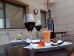 VALENCIA CENTER-PISCINA Hoteles Center ofrece un espectacular recorrido por sus mejores terrazas (6)