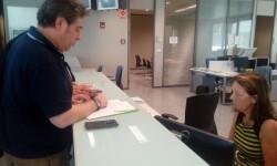 VOX presenta denuncia en el juzgado de guardia por el cartel de la 'Geperudeta' (4)