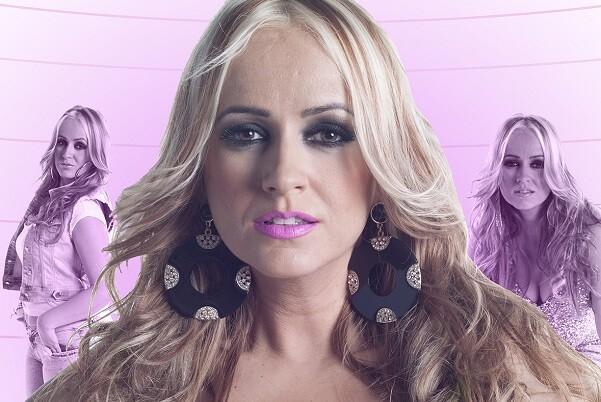 Valencia Noticias sortea cuatro entradas dobles para el concierto de La Húngura el 18 de junio.