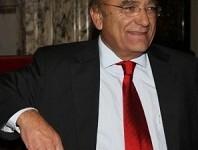 Vicente Igual.