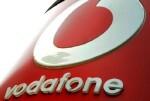 Vodafone España elimina el roaming en internet móvil y duplica los durante el verano para clientes particulares.