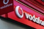 Vodafone mejora la red de telecomunicaciones en el polígono Juan Carlos I.