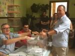 Votacio-Baldovi