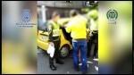 Arrestados en Colombia dos conocidos narcotraficantes huidos de la justicia española