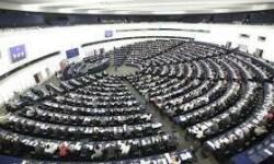 congreso europeo1