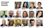 diputados-provincia-Valencia-proxima-legislatura_EDIIMA20160627_0039_5