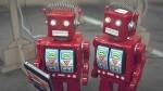 iDiots: Esta divertida parodia animada sobre la tecnología muestra nuestra realidad