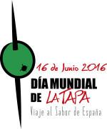 logo DMT FITUR Espa+¦ol VIDEO