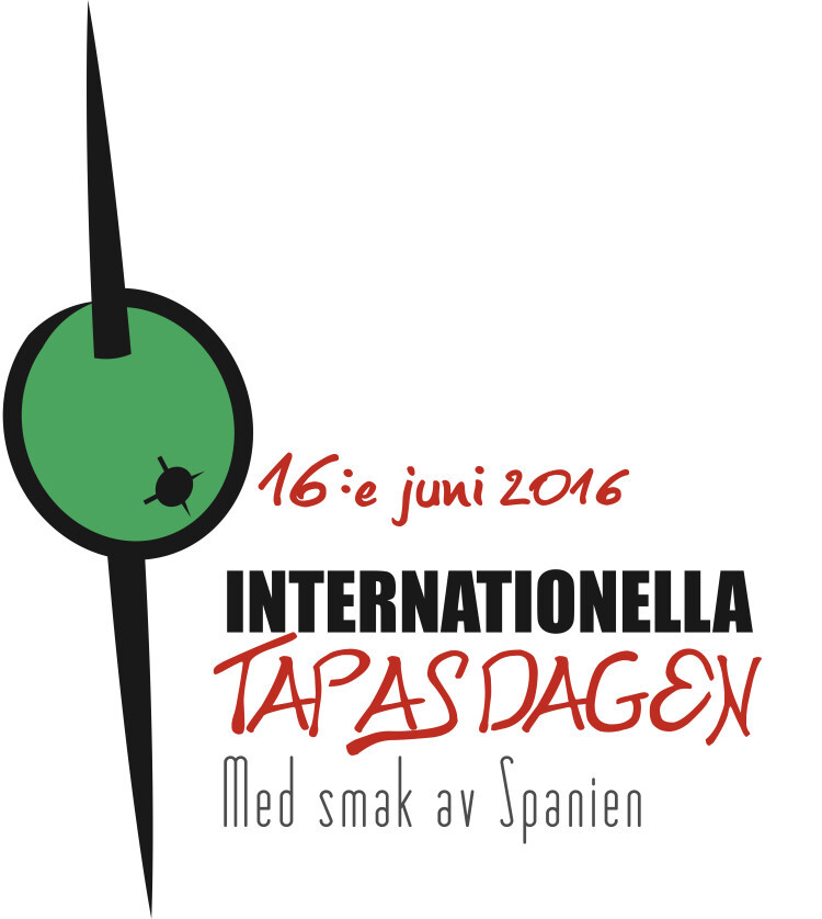 logo DMTsueco mayo 16