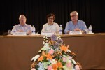 mesa asamblea