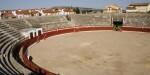 plaza-de-toros-de-Villafranca