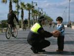 policia01